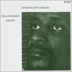 African Sketchbook