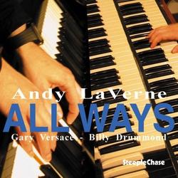 All Ways