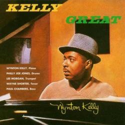 Kelly Great