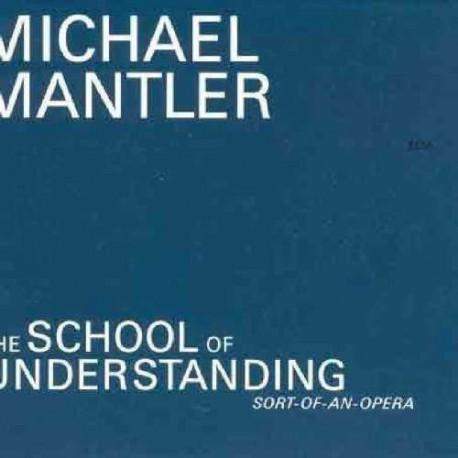 The School of Understanding