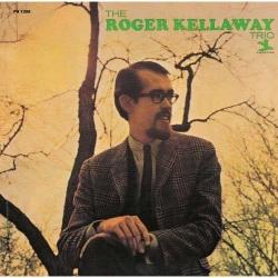 The Roger Kellaway Trio