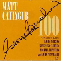 Gershwin 100
