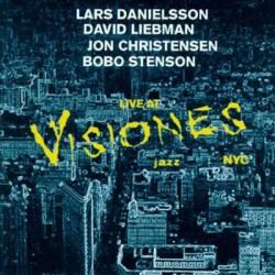 At Visiones