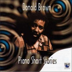 Piano Short Stories