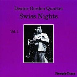 Swiss Nights Vol 1