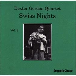 Swiss Nights Vol 3