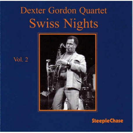 Swiss Nights Vol 2