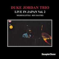 Live In Japan Vol 2