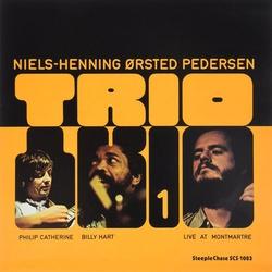 Trio 1 - 180 Gram