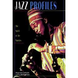 Jazz Profiles Spirits of `90