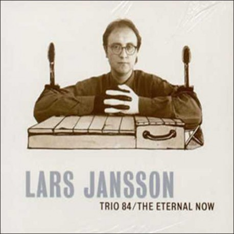 Trio 84 the Eternal Now