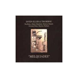 Melquiades