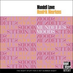 Mundell`S Moods