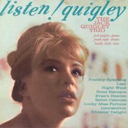 Listen ! Quigley