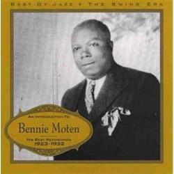 Best of 1923 - 1932