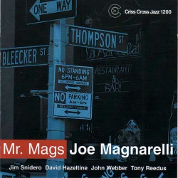 Mr.Mags
