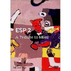 Esp2 : Tribute to Miles