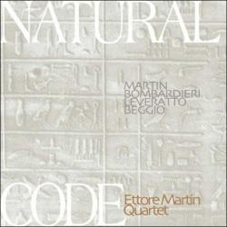 Natural  w/ Guido Bonbardieri