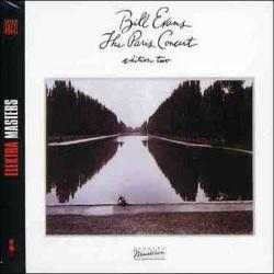 The Paris Concert Edition.2