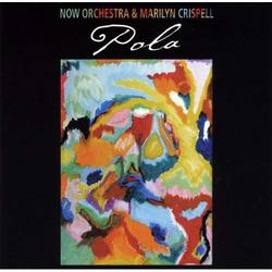 Now Orchestra: Pola