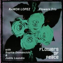 Flowers Trio