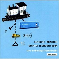 Quintet (London) 2004