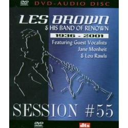 Session Number 55