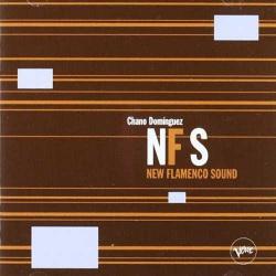 Nfs: New Flamenco Sound