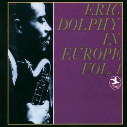 In Europe Vol. 1