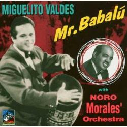 Mr.Babalu