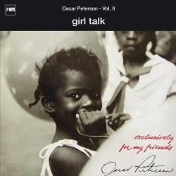 Girl Talk - Vol 2