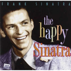 The Happy Sinatra