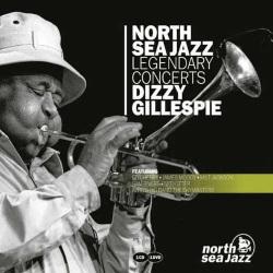 North Sea Jazz  Concert - Cd+Dvd