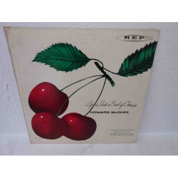 Life Is Just a Bowl of Cherries (Us Mono)