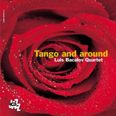 Tango and Around