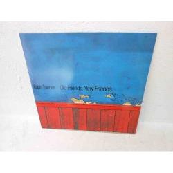 Old Friends, New Friends w/ Kenny Wheeler