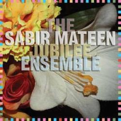 Jubilee Ensemble