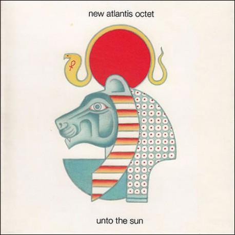 Unto the Sun