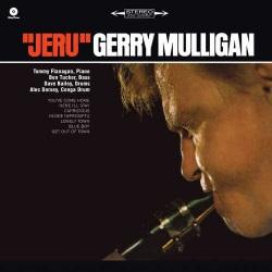 Gerry Mulligan - Jeru