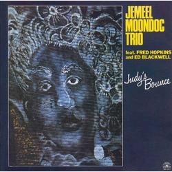 Judy`S Bounce