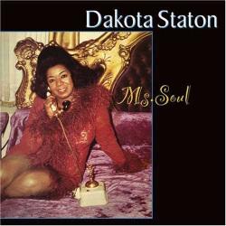 Ms Soul