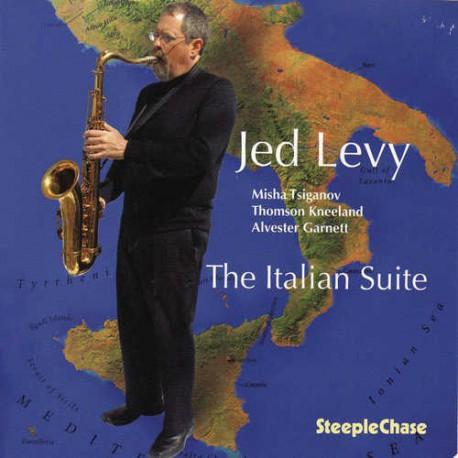 Italian Suite
