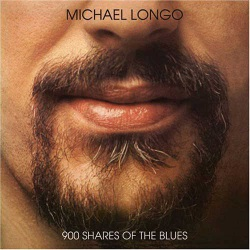 900 Shares of the Blues