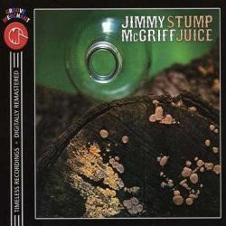 Stump Juice