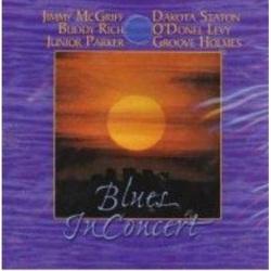 Blues in Concert
