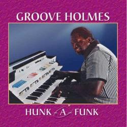 Hunk - a - Funk