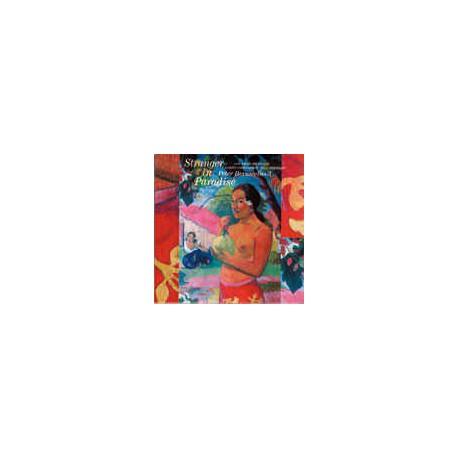Dps - Stranger in Paradise with Brad Mehldau