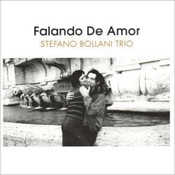 Dps - Falando De Amor Plays A.C. Jobim