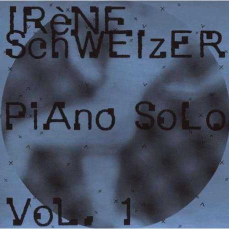 Piano Solo Vol.1