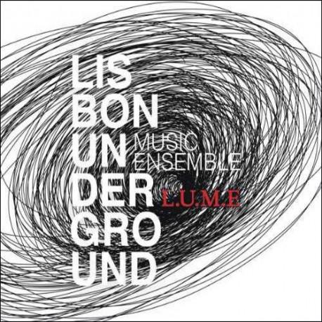 Lume - Lisbon Underground
